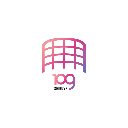 BLOG|SHIBU…