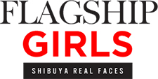 FLAGSHIP GIRLS